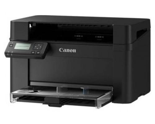 Canon Impresora i-SENSYS LBP113W