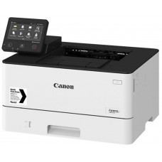 Canon Impresora i-SENSYS LBP228x