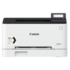 CANON i-SENSYS LASER COLOR LBP623CDW (Espera 4 dias)