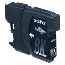 BROTHER-LC1100BK
