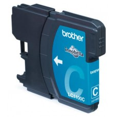 BROTHER-LC1100C