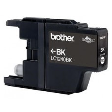 BROTHER-LC1240BK