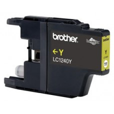 BROTHER-LC1240Y