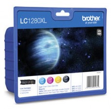 BROTHER-LC1280XLVAL