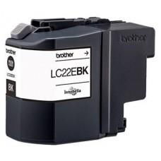 BROTHER-C-LC22EBK