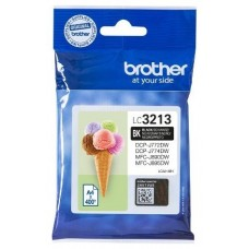 BROTHER-C-LC3213BK