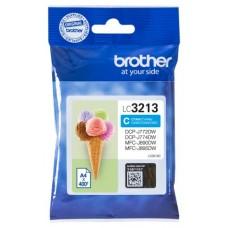 BROTHER-C-LC3213C