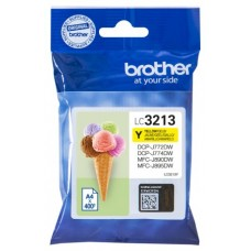 BROTHER-C-LC3213Y