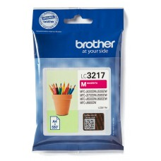 BROTHER-C-LC3217M