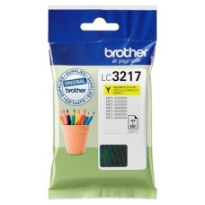 BROTHER-C-LC3217Y