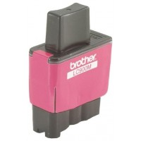 CARTUCHO BROTHER DCP-110/310,