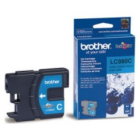 CARTUCHO BROTHER DCP145-165-255-375 CIAN