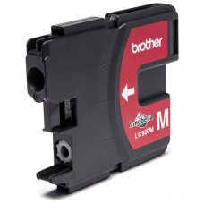 BROTHER-LC980M