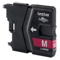 BROTHER-LC985M