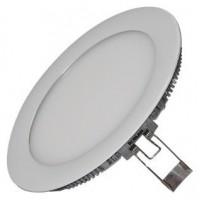 LED DOWNLIGHT ROBLAN 18W-1350LM-6500K-FRÍA-120º BL (Espera 4 dias)