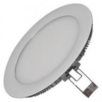 LED DOWNLIGHT ROBLAN 18W-1250LM-3000K-CÁLIDA-120º (Espera 4 dias)