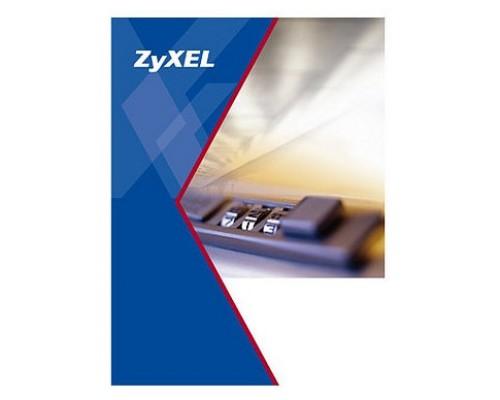 Zyxel E-iCard 1YR CF f/ USG1900 1 licencia(s) Descarga electrónica de software (ESD, Electronic Software Download) 1 año(s) (Espera 4 dias)