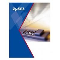 Zyxel iCard Cyren CF 1Y 1 licencia(s) Descarga electrónica de software (ESD, Electronic Software Download) 1 año(s) (Espera 4 dias)