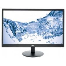 "AOC Value M2470SWH - monitor LED - 23.6"" - MVA - (Espera 3 dias)"