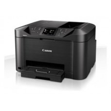Canon MAXIFY MB5150 600 x 1200DPI Inyección de tinta A4 24ppm Wifi