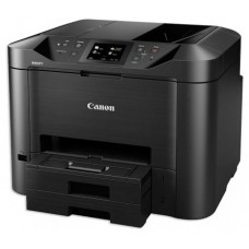 CANON MAXIFY MB5450 WIFI (Espera 4 dias)