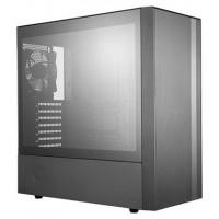 Cooler Master MasterBox NR600 Midi Tower Negro (Espera 4 dias)
