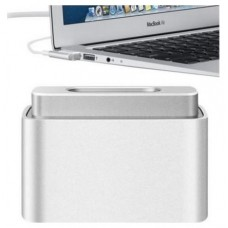 APPLE-CON MAGSAFE-MAGSAFE2