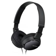 Auriculares Sony MDRZX110N plegables (Espera 3 dias)