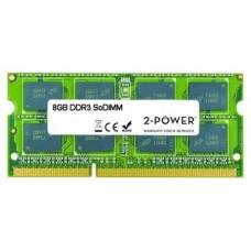 2PW-8GB MEM0803A