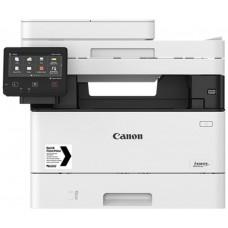 CANON i-SENSYS LASER MF445DW (Espera 4 dias)