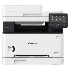 CANON i-SENSYS LASER COLOR MF643Cdw (Espera 4 dias)