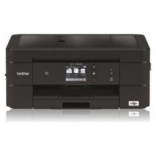 Brother MFC-J890DW 12pp 128Mb Dúplex Fax USB Wifi