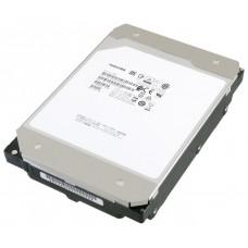 HD 3.5  14TB SATA3 TOSHIBA 256MB MG SERIES