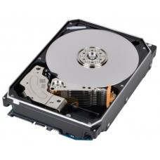 HD 3.5  16TB SATA3 TOSHIBA 512MB MG SERIES