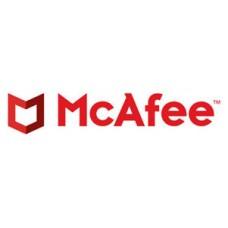 MCAFEE INTERNET SECURITY  MULTIDISPOSITIVO (3