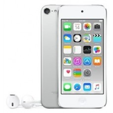 IPOD APPLE TOUCH 128GB PL