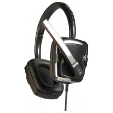 Auriculares Con Micrófono MEDIA-MAGIC Plus MMP-708V (Espera 2 dias)