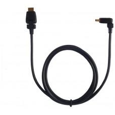CABLE HDMI 1,8MTS. CON CONECTOR ROTATIVO MMP-CAB-HDMI-R (Espera 5 dias)
