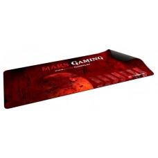 ALFOMBRILLA TACENS MARS GAMING MMP2 XL 880X330