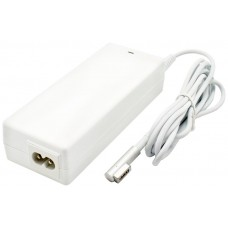 Carg. Magsafe 1 Macbook 85 W Pro Charger