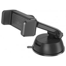 CELLY SOPORTE COCHE SMARTPHONE VENTOSA 360º H 6,5 (Espera 3 dias)