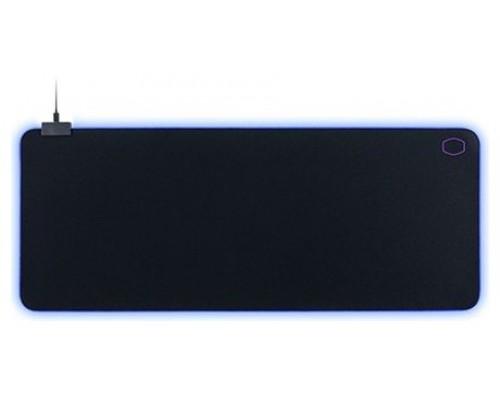 ALFOMBRILLA COOLERMASTER MP750 XL RGB