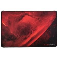 ALFOMBRILLA MARS GAMING MRMP0 350X250X3MM (Espera 4 dias)
