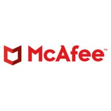 MCAFEE TOTAL PROTECTION MULTIDISPOSITIVO (5