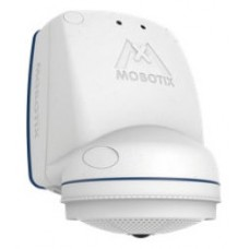 ACCESORIO MOBOTIX MXSPLITPROTECT COVER, HORIZONTAL