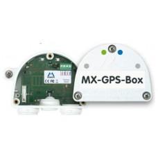 ACCESORIO MOBOTIX MX-GPS-BOX