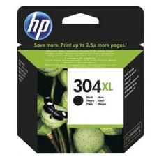 Cartucho HP nº304XL Negro (Espera 3 dias)