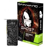 Gainward GeForce GTX 1660 Super Ghost OC V1 - 6 GB