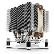 REFRIGERADOR CPU NOCTUA NH-D9L MULTISOCKET INTEL/AMD