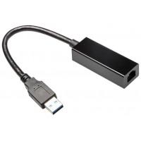 CABLE ADAPTADOR GEMBIRD USB 3.0 A ETHERNET